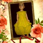 piZap_1396994120576